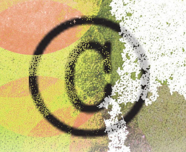 web-blog-copyright